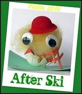 After ski 1[8]