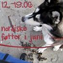 nordiske juni 10